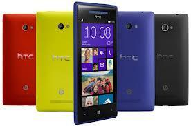 HTC 8X Windows 8 (Sim Free/Unlocked)..... £397.99 Delivered @ Digital-phone.co.uk