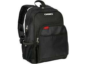 rutland cycling Ogio Chamaco Back Pack three syles  RRP £24.99 NOW £11.99 £2.99 p&p  FREE DELIVERY OVER £20