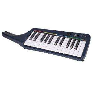 Rock Band 3 Wireless Keyboard 360 via amazon 3rd party (Netprice Direct)
