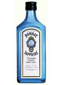 Bombay Sapphire 1 Litre at Tesco for £17