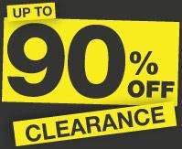 JJB Sports Online Clearance Up To 90% Off