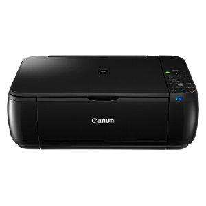 Canon PIXMA MP495 Wireless All-in-One Printer 19.99 @ Tesco instore
