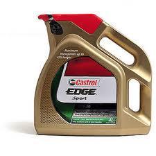 Castrol Edge 0-30 1l Tesco instore £2.99