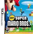 New Super Mario Brothers - Nintendo DS - £20.49 or even less