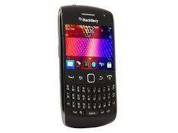 BlackBerry Curve 9360 possible £125 @ Tesco mobile