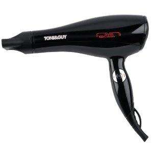 Toni & Guy Touch Control Dryer TGDR5356UK - £14.39 Delivered @ Viking Direct