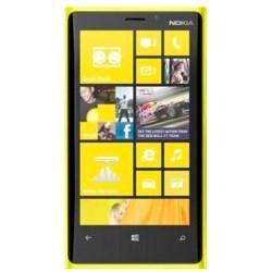 Nokia Lumia 920 Sim Free £469.99 @ Digitalphone.co.uk