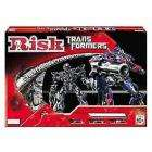 Ignore - already posted! Transformers Movie - Risk £6.37 plus P&P @ Amazon