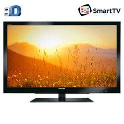 Direct TV's  Toshiba 47VL863B 47 Inch Smart 3D LED TV, Freeview HD + 4 pairs of passive 3d glasses, USB PVR etc £569.98 + del