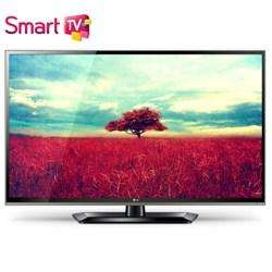"32"" LG 32LS570T  SMART TV £359.97 @ directtvs.co.uk"