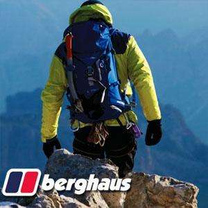 Over 60% off outdoor ski, walking, cycling brands i.e. berghaus, craghoppers, oakley, bloc, sweet protection, lusso etc