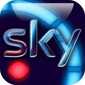 FREE Sky Multiroom Subscription for 3rd Sky Box.