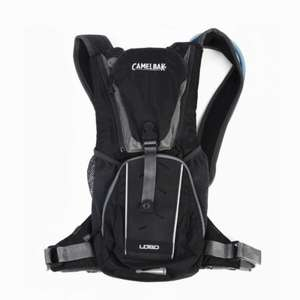 CAMELBAK Lobo £29.99+£3.99 delivery or collect instore Decathlon