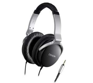 Denon AH-D1100 Headphones - £28.91 delivered @ Currys