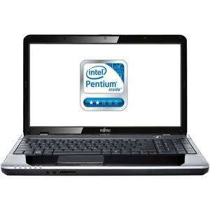 Fujistu LIFEBOOK AH531 Core i3 Laptop with 6GB RAM and 7 Hours Battery Life! £339 @ BHS Direct