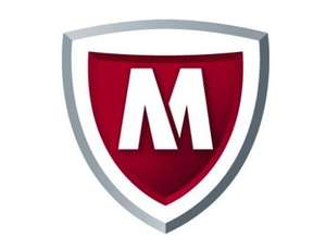 Free Access to McAfee Total Protection 6.1 Beta
