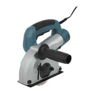 Erbauer ERB383WCH 125mm Wall Chaser 230-240V £69.99 @ Screwfix