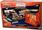 Disney Cars Puzzle Extra now £3.75 del to store @ WHSmith