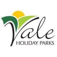 Supersaver holiday @ Vale Holiday Parks- £99