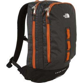 THE NORTH FACE BASE CAMP BACKPACK IN STOCK BLACK OR BLUE  AVAILABLE RRP £60 - NOW £35 @ Cotswold Outdoors