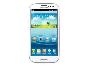 Samsung Galaxy S3 £399 @ asda direct