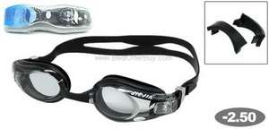 Corrective Swimming Goggles - bestofferbuy - £7.01
