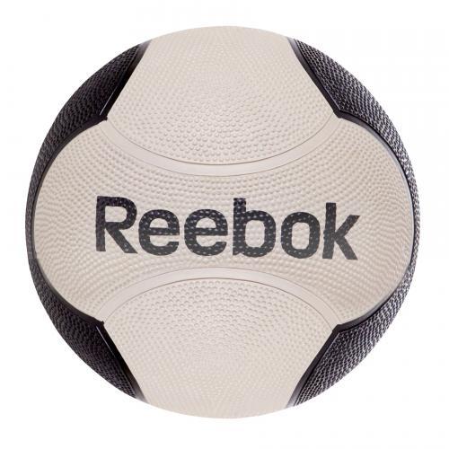 Reebok 3kg Medicine Ball - £4.99 Delivered @ Sweatband