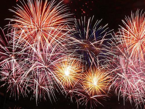 List of Instore Firework Deals - Asda, Aldi, Lidl, Makro, Sainsburys, Morrisons, Tesco, One Stop and Latifs