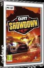 DIRT Showdown (PC) for £7.85 @ Shopto.net