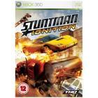 Stuntman: Ignition (Xbox 360) only £9.96 @ Amazon!