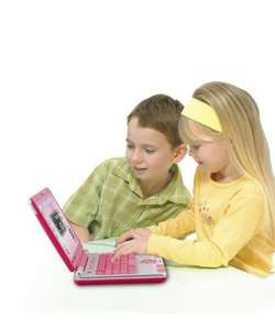 VTECH Challenger Laptop pink or blue £18.99 after Mothercare price match with Amazon  delivered to store.