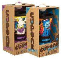 CUPONK BY HASBRO @ CONCORD £3.99 + £2.25 PP