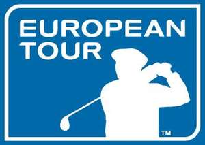 Free Tickets: DP World Tour Golf Championship Dubai
