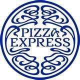 Starter, main and a drink for £10 at Pizza Express