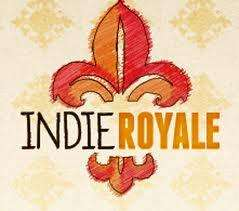 IndieRoyale Fall Bundle - To The Moon, Oil Rush, Blackwell Deception, AVSEQ, Reprisal - Currently £2.92