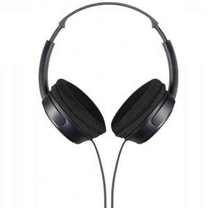 SONY MDR-MA100 Headphones £11.98 Delivered @ Argos ebay