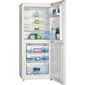 Bush Fridge Freezer - White £129.99 @ Argos
