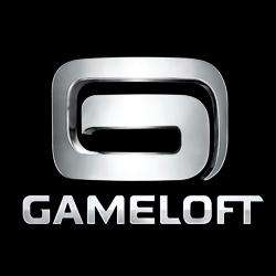 Gameloft Android games £2.00 Buy one get one free