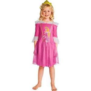 Disney Princess nightdress with crown. was £12.99 now £7.99 @ argos