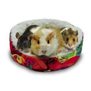 Superpet Cuddle Cup - £3.24 @ Amazon