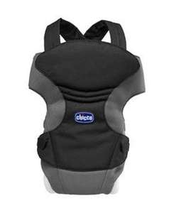 chicco go baby carrier £6.25 was £25 @ Boots (instore)