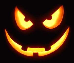 Several cheap and cheerful Pumpkin (Carving-Only) deals @ various supermarkets