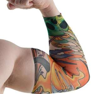 Tattoo Sleeve @ Poundland £1