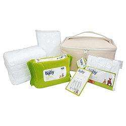 tesco terry nappy starter set was £26.99 reduced to £6.95 instore