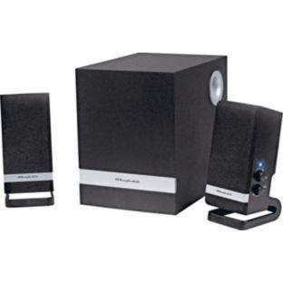 speakers argos. wharfedale 2.1 20w speakers, now £11.99 @ argos speakers f