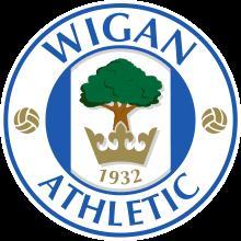 Wigan Athletic FC Half Season - Season Ticket Adults £142, Under 11's £24, Under 5's Free