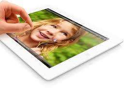 "iPad 3 16GB  £315 (and others)  64GB is now £439.00 and 64GB+3G is £539 -""refurbished"" @ Apple Store"