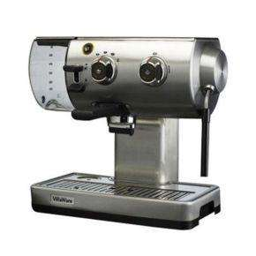 Villaware espresso machine £159.99 from eBuyer delivery free