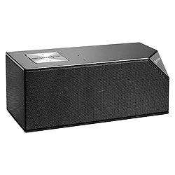 Technika SPB112 Bluetooth Speaker @ Tescodirect and instore now £15 was £40