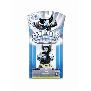 selected Skylander figures £4.99 each from play.com, free postage.